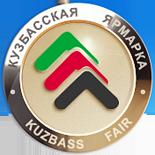 Участник Кузбасской ярмарки 2012